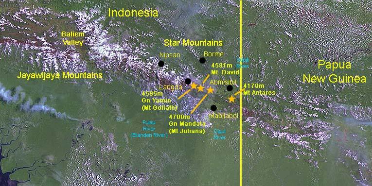 Posibles causas de la desaparición de la anterior humanidad. Map%20Star%20Mts